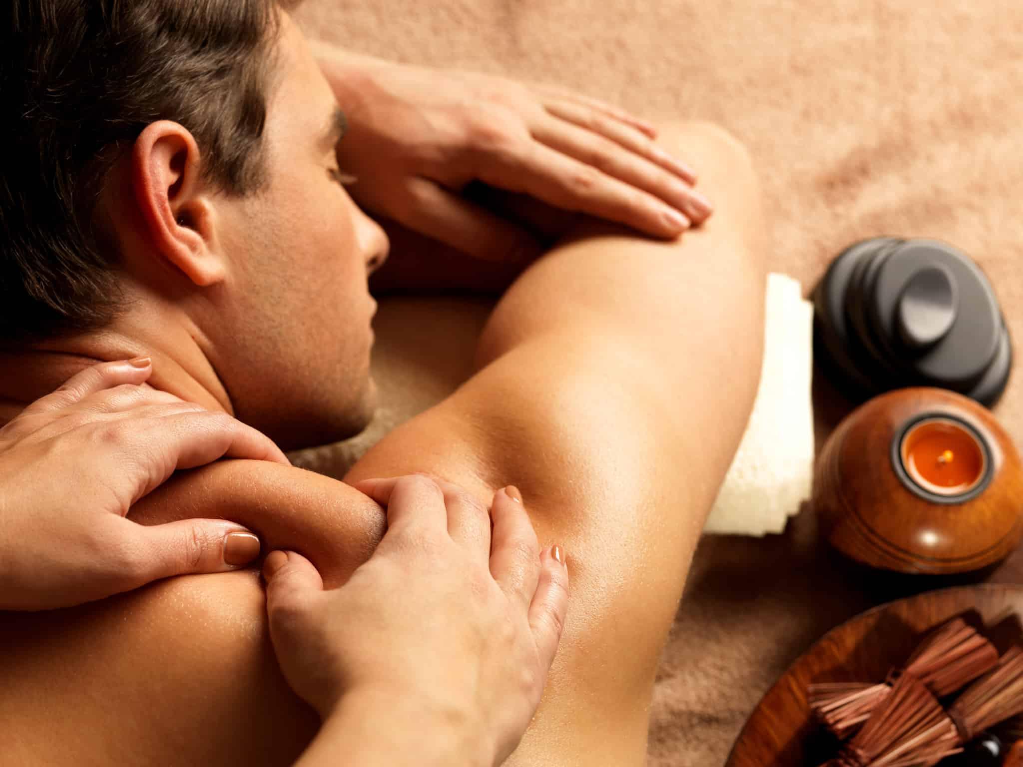 Секс лучшее с массажем, Лучшее порно массаж смотреть онлайн бесплатно 13 фотография