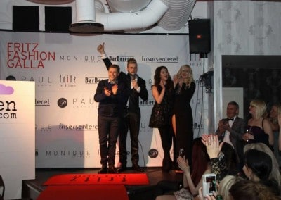 Fritz Fashion Galla 2013 - 11