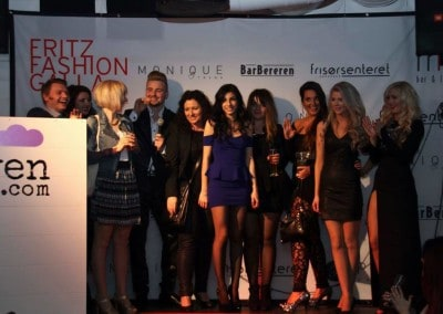 Fritz Fashion Galla 2013 - 13