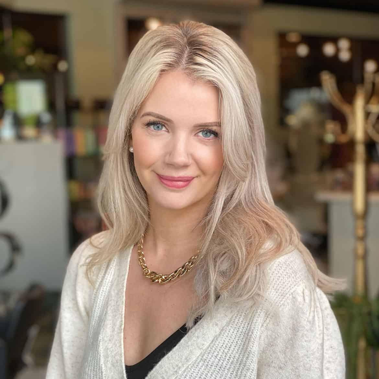 Helene Hobberstad